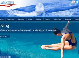 Swansea Aquatics